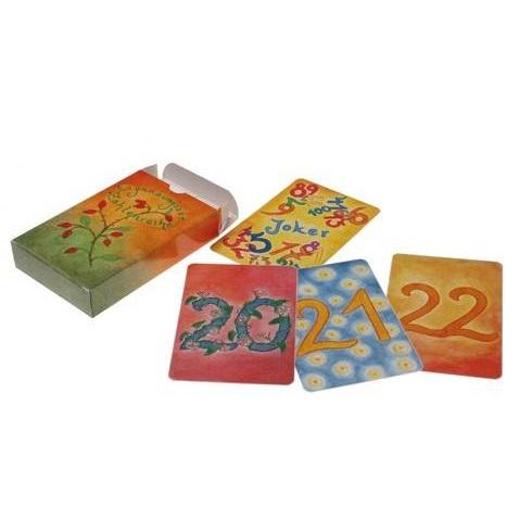 Grimm's kaartenspel