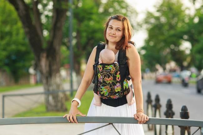 Isara Love in Venice