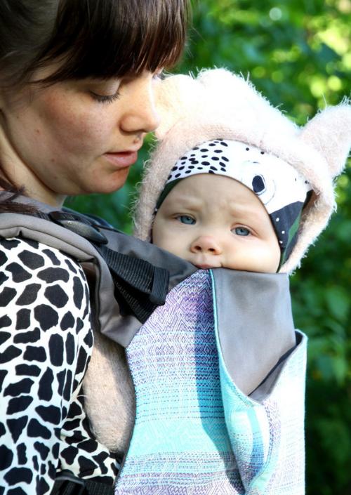 Wompat Toddler Kide Malva