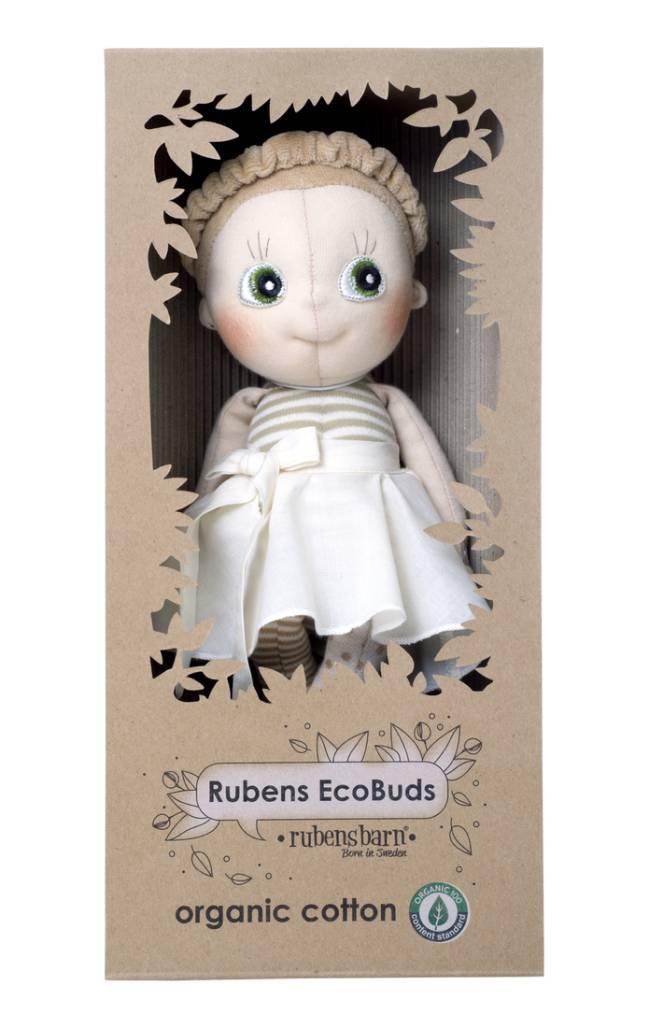 Rubens Barn Ecobuds Hazel