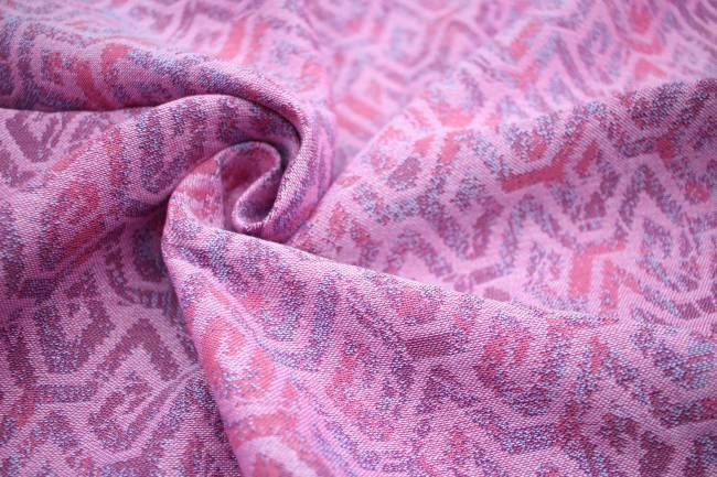 Yaro Xi Ultra Pale Rose Glam