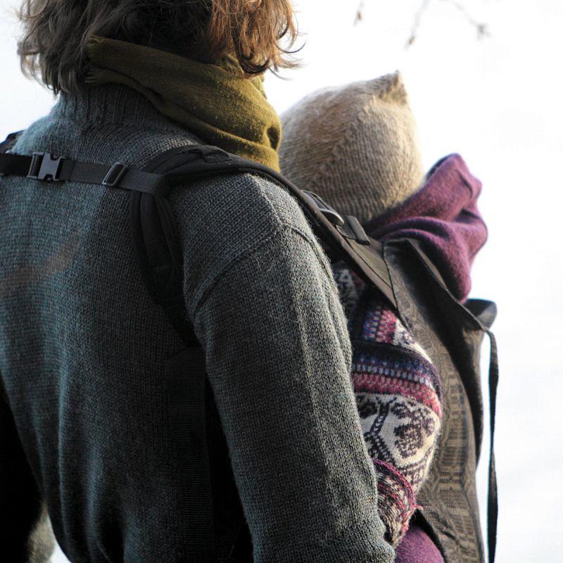 Wompat Toddler Kide Inari