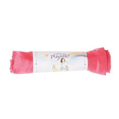 Roze Speelzijde 85041