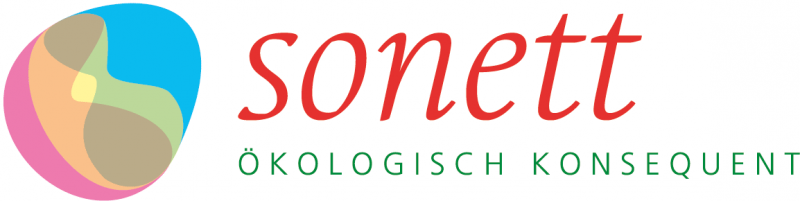 Sonett Logo