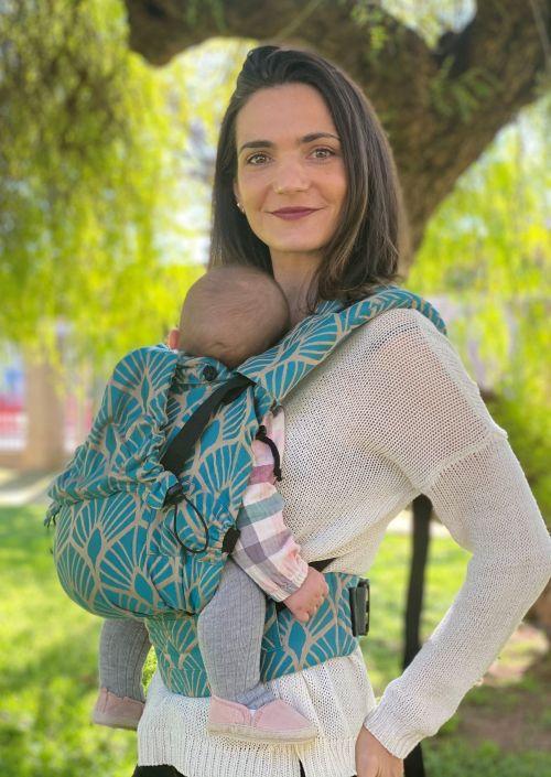 Neko Switch Baby Kidonya Marina