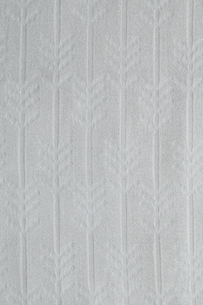 Tula Blanket Aim Grey