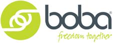 Logo Boba