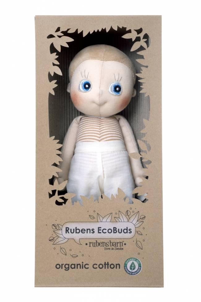 Rubens Barn Ecobuds Aspen