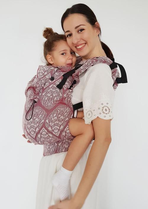 Neko Switch Toddler Unique Ida