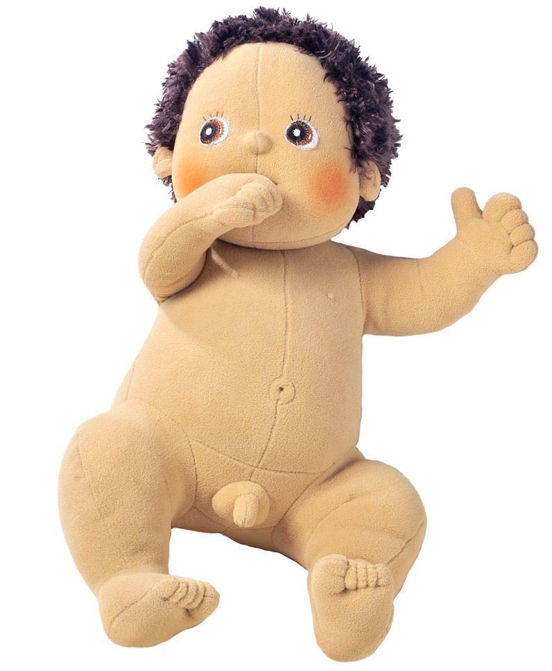 Rubens Barn Baby Max