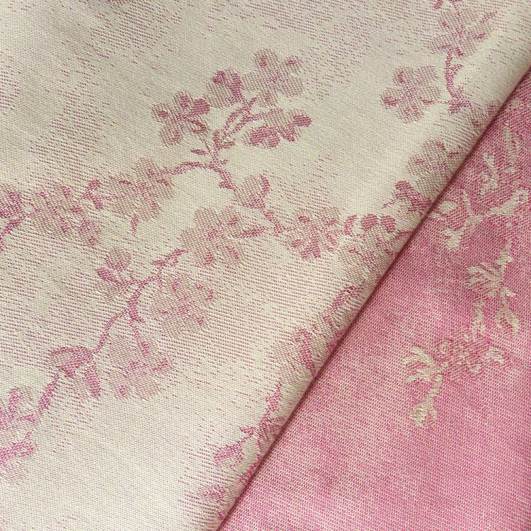 Didymos Cherry Blossoms Ibuki Silk