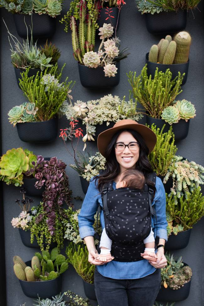 Tula Free-to-Grow Discover