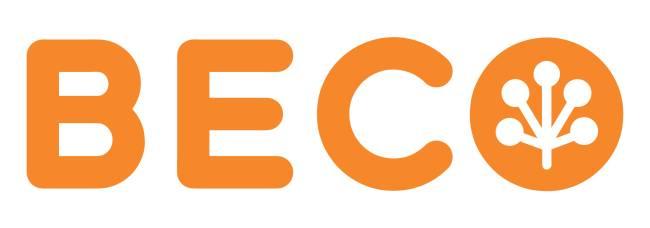 Beco logo