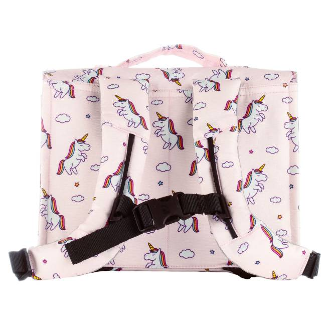 Tula Kids Backpack Unicornicopia