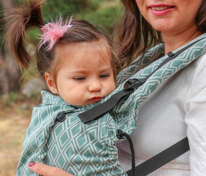 Neko Switch Toddler Lycia Dalyan