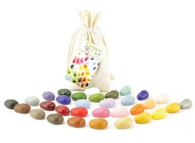 Crayon Rocks 32 kleuren