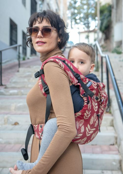 Neko Switch Toddler Laurus Joy