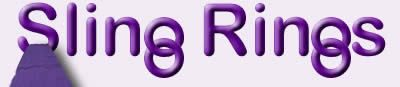 Logo Slingrings