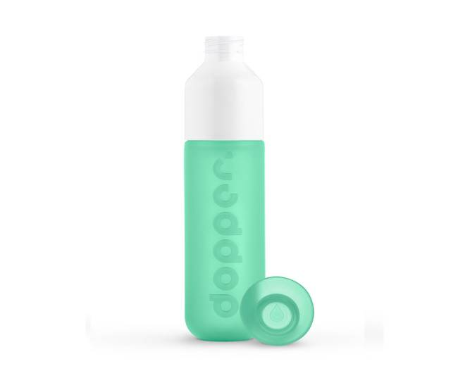 Dopper Original Mint Green