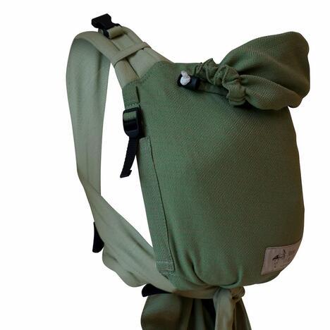 Storchenwiege Green